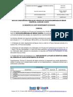 Anexo Actividad 2 Matriz Analisis Critico (1)