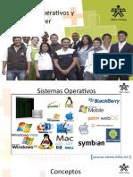 8.Sistemas Operaticvos (1)