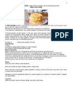 RECEITAS LOW CARB.docx