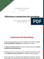 definicionesd de aprendizaje.pdf
