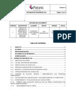 D-HSEQ-S-001 Estandar de Seguridad Vial V5