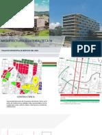 Municipalidad_IGSS