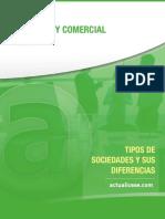 TIPOS DE SOCIEDADES Y SUS DIFERENCIAS.pdf