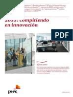 2033-compitiendo-en-innovacion.pdf