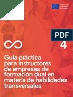4_Guia Practica Para Instructores de Empresas de Formacion Dual