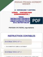 INSTRUCTIVOS_CONTABLES