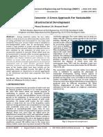 2017_VERSION INGLES_Caucho Modificado de hormigón de un enfoque verde para Sostenible_2017.pdf