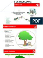Arbol de Problemas.pdf