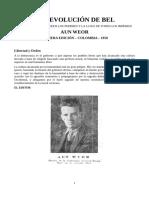 02 LA REVOLUCION DE BEL (1).pdf