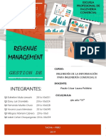 REVENUE MANAGEMENT.docx