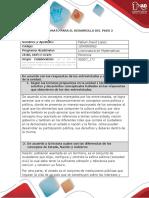 FabianLopez_ActividadPaso2