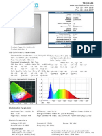 ML-PA-60X60.pdf