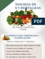Tecnologia de Frutas y Hortalizas_ Introduccion_clase 1 (1)