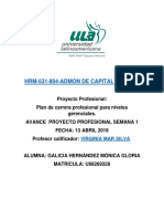 Aps1arh Ab19 Galicia Hernándezx