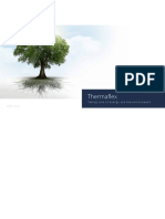 Corporate Brochure Thermaflex