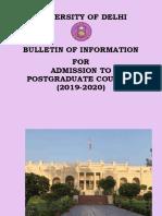 06062019-PG Bulletin2019-20