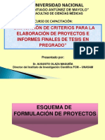 Unificación de Criterios CORREGIDO Tesis Pregrado FCM UNASAM (1)