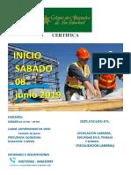 Brochure Legislacion Dra Carolina Trujillo