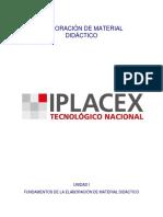 fundamentos de la creacion del material didactico.pdf