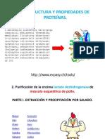 2-purificacion-proteinas