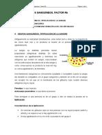 grupos_sanguineos_factor_rh.doc