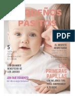 Revista Lista