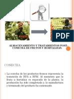 Tecnologia Poscosecha de Fruver Clase 3 (1) (1)