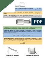 Física básica