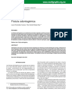 cd113e.pdf