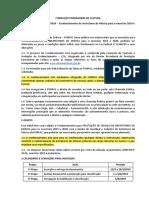 Edital Cp 0012019