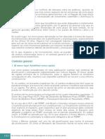 103 PDFsam Los Sistemas de Planificacion y Presupuesto de Corea y America Latina