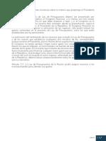 118 PDFsam Los Sistemas de Planificacion y Presupuesto de Corea y America Latina