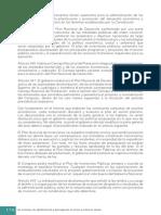 115 PDFsam Los Sistemas de Planificacion y Presupuesto de Corea y America Latina