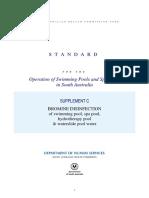 BCDMH in SWP.pdf