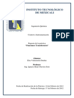 93991034-Control-e-Instrumentacion-Practica-1.docx