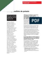 Monopersulfato de Potasio.pdf