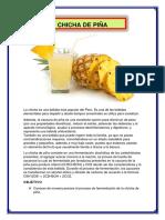 CHICHA-DE-PIÑA.docx