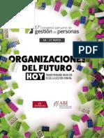 Folleto_GDP2019