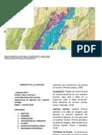 Geologia Medium