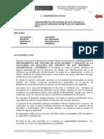 COMPONENETE SOCIAL.doc