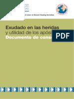 exudado-en-las-heridas-y-utilidad-de-los-apositos (1).pdf