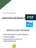 9. Electroneumática II - Sensores; Temporizadores; Presostato V4 - Alumno (1)