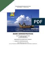 BASES RES 002 2010 MPP(2da Convocatoria)