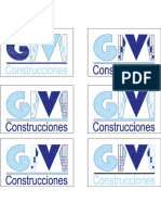 logos unidos.pdf