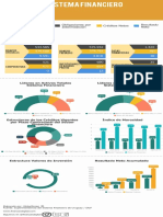 Infografia-UruguayIF-Abril2019