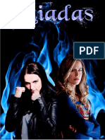 Supercorp Aliadas