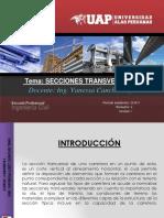 SECCION TRANSVERSAL.pptx