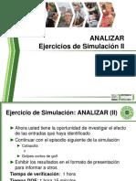 Nes Gb2 r0a Span 020 Anlyze Sims II