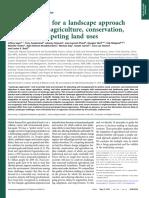 Ten principles for a landscape approach TERRY SUNDERLAND Y OTROS 2013 CIFOR.pdf