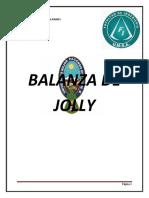 balanzadejolly-170215210244
